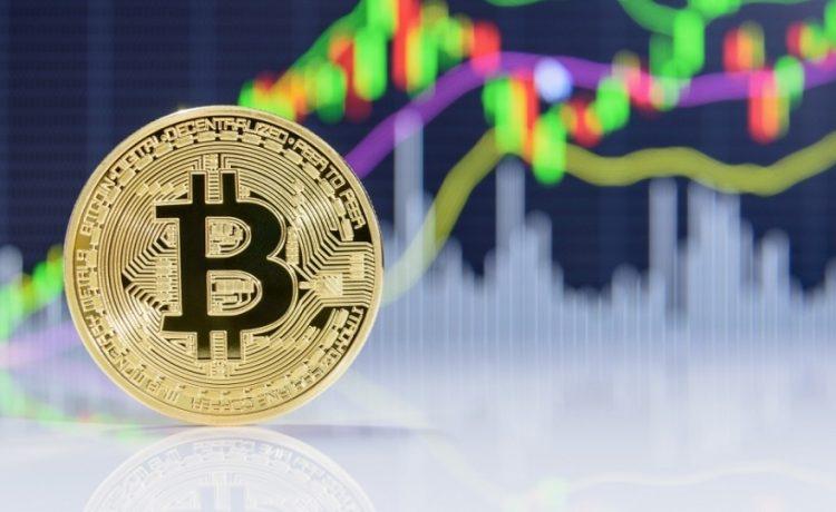 Bitcoin Prix