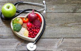 Aliments pour lutter contre le cholestérol
