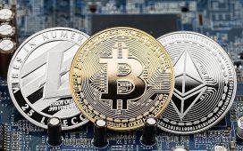Bitcoin et Crypto-monnaies