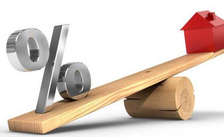 Comparateur de prêts immobiliers