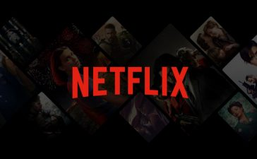 Netflix quoi regarder ?
