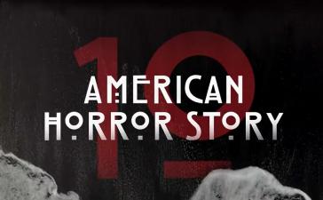 American Horror Story : Double Fetaure