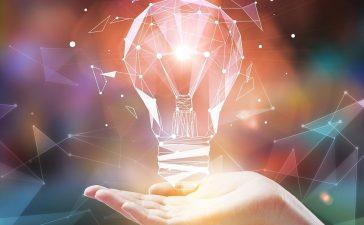 Énergie - électricité