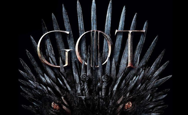 Game of Thrones - GOT